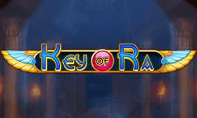 Key of Ra
